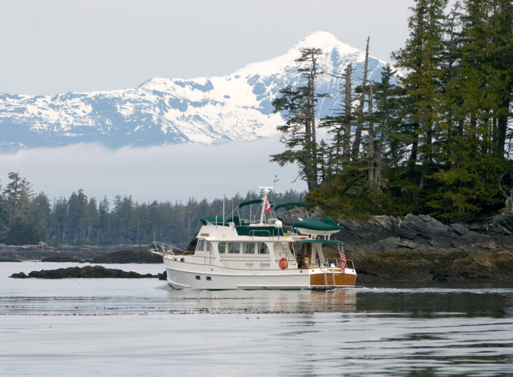 NW Explorations and Grand Banks